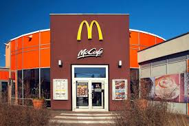 mcdonalds open for thanksgiving mcdonald u0027s free coffee available breakfast hours september 16 to