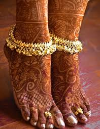 128 best indian mehandi designs images on pinterest mehandi