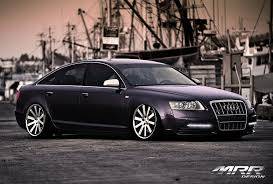 audi a6 wheels and s6 wheels and tires 18 19 20 22 24 inch