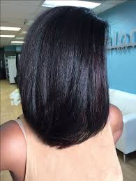 hairstyles to suit fla 564 best black hair weaves images on pinterest hair dos black