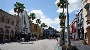 orlando informer halloween horror nights hollywood backlot inside universal studios florida