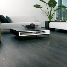 Cheap Laminate Flooring Manchester Balterio Magnitude Blackfired Oak 580 8mm Laminate Flooring V