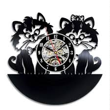 Designs Of Wall Hanging With C D Compare Prices On Cd Wall Hanging Online Shopping Buy Low Price