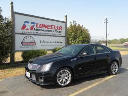 cadillac cts v8 for sale cadillac cts v gallery hennessey performance
