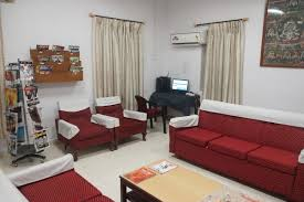 library and reading room rsi secunderabad