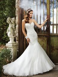 mermaid wedding wedding ideas wedding ideasnza mermaid gown sweetheart trumpet