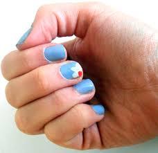 nail art easy nail designs part 2