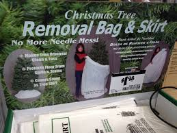 tip tree disposal bag emergency shelter pmags