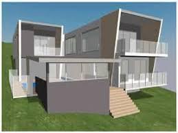 bold ideas 7 virtual house design games house interior design