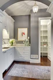 paint ideas for living room and kitchen living room design bathroom paint ideas grey colors for kitchen