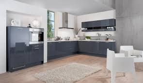 must consider soothing grey kitchen design ideas decor crave