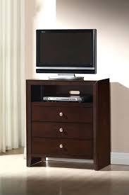 bedroom dressers cheap media dresser for bedroom kolo3 info