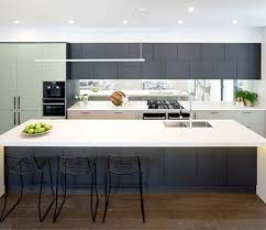 kitchen gallery kitchen design ideas inspiration freedom kitchens