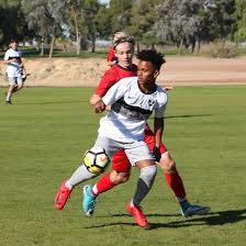 us youth soccer odp south us youth soccer region iii