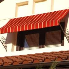 Patio Awning Reviews Superior Awning 114 Photos U0026 163 Reviews Shades U0026 Blinds
