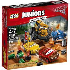 lego volkswagen mini pops toys