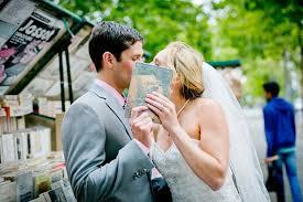 mariage original 6 idées pour organiser un mariage original et atypique ceremonize