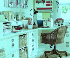 Essential Considerations When Designing Your Home Office - Designing your home office
