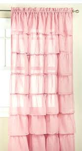 pink curtains for nursery medium size of bedroom next boys