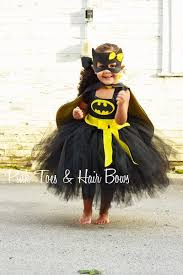 Batgirl Halloween Costume 20 Batman Costume Ideas Batman Costume