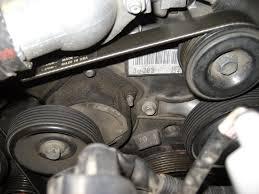 lexus sc430 usa sc430 engine bay cleanup by flawlessfitment com lexus sc z40 diy