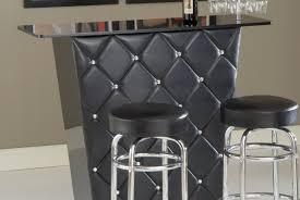 Contemporary Bar Cabinet Bar Contemporary Bar Furniture For Home War Amazing Modern White