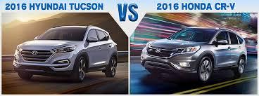 compare honda crv and hyundai tucson compare 2016 honda cr v vs ford escape price review