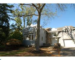 distress sales real estate delaware bank owned foreclosures short