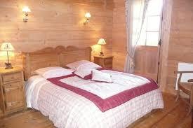 chambres d hotes megeve chambres d hôtes la ferme du villard suite familiale et chambres
