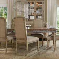 mirrored dining room table dining table mirror39s edge dining tables and surf on pinterest