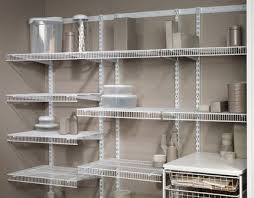 shelves astounding lowes wire shelving lowes wire shelving wire