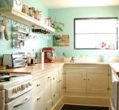 cuisine amenager aménager une cuisine tout pratique