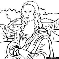 pablo picasso coloring pages picasso girls and coloring books