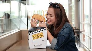 franchise inquiries yellow cab pizza co