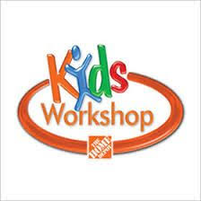 home depot build it yourself workshops 4 raleigh