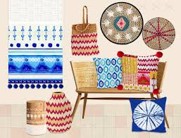 Bohemian Home Decor Uk Page 3 Of 149