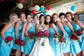 why to choose royal blue bridesmaid dresses fashion dresses news