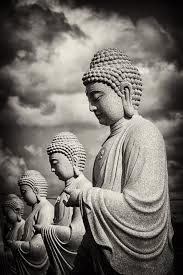 spiritual statues 352 best buddha ganesh images on lord ganesha