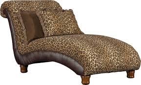 836 chaise