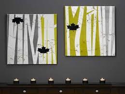 Easy Decorating Home Decor Simple Home Decor Ideas