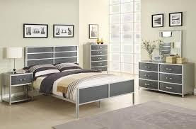white bedroom vanity the history of the white vanity desk marlowe desk ideas