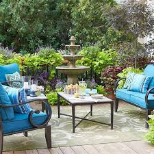 Allen And Roth Patio Furniture Best 25 Lowes Patio Furniture Ideas On Pinterest Wood Pallet