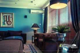 offre d emploi femme de chambre emploi femme de chambre hotel montreal unique pas ibis of open