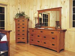 oak bedroom furniture bedroom traditional with bed bedroom chest