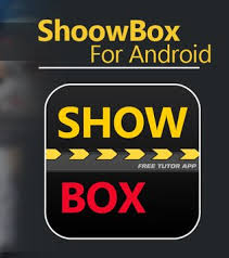 showbox android app guide for showbox hd pro apk free books reference app