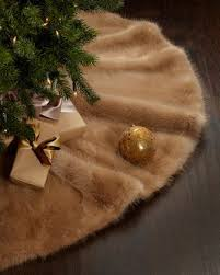 316 best images about christmas on pinterest merry christmas