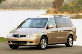 acura van watch out honda and acura recall 807 000 vehicles because they