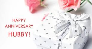 anniversary gifts for 10 best wedding anniversary gifts for husband