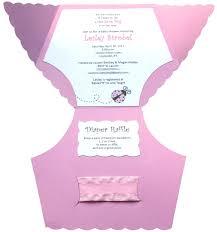 printable diaper template template printable baby diaper template