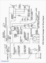 mesmerizing auto wiring diagram photos schematic symbol thezoom us